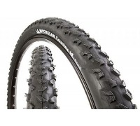 Покрышка Michelin Country Trail 26˝x1.95˝ (47-559)
