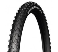 Покришка Michelin Country Grip`R 27.5˝x2.10˝ (52-584)