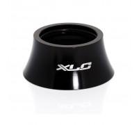 Проставочні кільце конічне 18 мм, XLC
