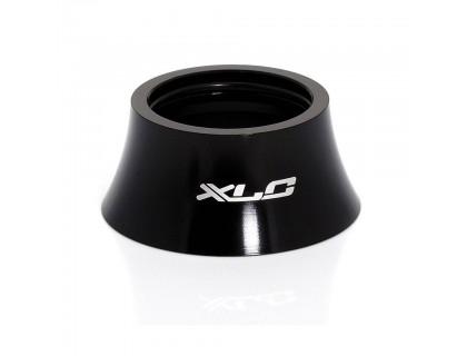Проставочное кольцо коническое 18 мм, XLC   Veloparts