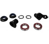 Запчасти Trek Fuel EX комплект ABP Convert Kit 142x12