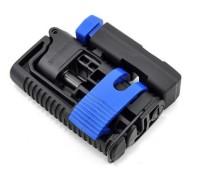 Інструмент Shimano TL-BH62 для обрізання та встановлення гідролінії