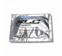 Монтажная паста для карбона XLC, 5 гр