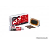 Набір для ремонту камер Reпар kit KELLYS