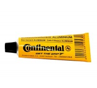 Клей Continental для трубок на алюминиевый обод, тюбик 25 гр 0149091