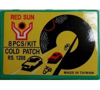 Ремкомплект Red Sun