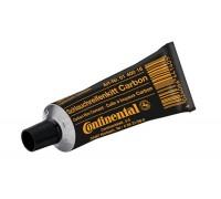 Клей Continental для трубок на карбон обод, тюбик 25 гр 0140016