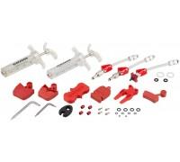 Набір для прокачки AM Bleed kit brake - SRAM PRO NO DOT