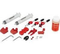 Набір для прокачки AM Bleed kit brake - SRAM DOT