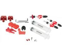 Набір для прокачки AM Bleed kit brake - SRAM NO DOT