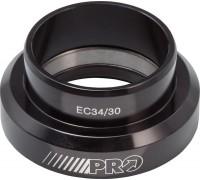 Рулевая PRO Cartridge нижняя часть EC34 / 30