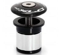 Ромашка для карбоновой вилки XLC AP-C01, Ø22-23 мм