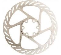 Ротор для дискових гальма AVID G2 CLEAN SWEEP 160
