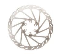 Ротор для дискових гальма AVID G2 CLEAN SWEEP 203