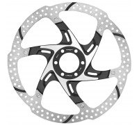 Ротор TRP Гальмівний ротор двухСоставний 140мм