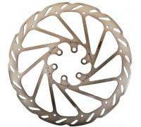 Ротор для дискових гальма AVID G3 CLEANSWEEP 180mm
