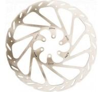 Ротор для дискових гальма AVID G3 CLEANSWEEP 200mm