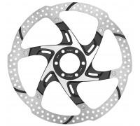 Ротор TRP Гальмівний ротор двухСоставний 180мм