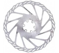 Ротор для дискових гальма AVID G3 CLEANSWEEP 203mm