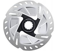 Ротор Shimano Ultegra SM-RT800-SS Ice Tech Freeza Ø140 мм CenterLock