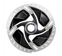 Ротор SM-RT900-S, ICE TECH FREEZA, 160мм, CENTER LOCK