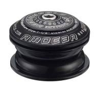 Рулевая Amoeba MHS 9708