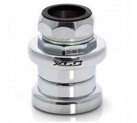 Рульова колонка XLC HS-S01, Ø22,2 / 30,0 / 26,4mm