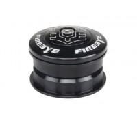 Рулевая колонка FireEye IRIS-A5 49.6 / 49.6мм черный