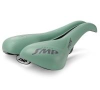Cідло Selle SMP TRK Large світлий зелений