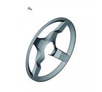 Захист зірки шатунів Shimano Tourney FC-TY301 48T з болтами