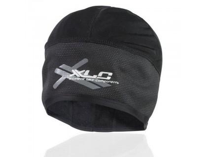 Подшлемник XLC BH-X01, черный, L/XL | Veloparts
