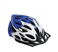 Шлем Tempish SAFETY, синий, M