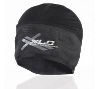 Подшлемник XLC BH-X01, черный, S/М