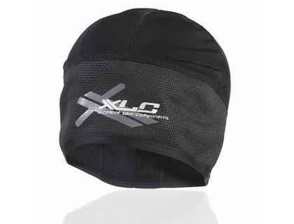 Подшлемник XLC BH-X01, черный, S/М   Veloparts