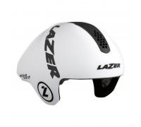 Шолом LAZER Tardiz 2, білий матовий, розм. S