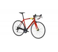 Велосипед Lapierre AUDACIO 300 CP 55 L