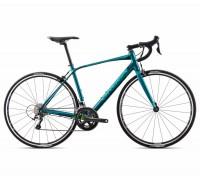 Велосипед Orbea AVANT H40 18 53 Blue-Green