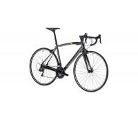 Велосипед Lapierre AUDACIO 500 CP 55 L