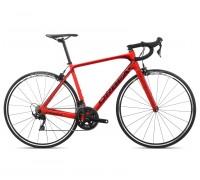 Велосипед Orbea ORCA M30 55 [2019] Red - Black (J12755A6)
