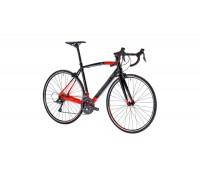 Велосипед Lapierre AUDACIO 100 CP 52 M