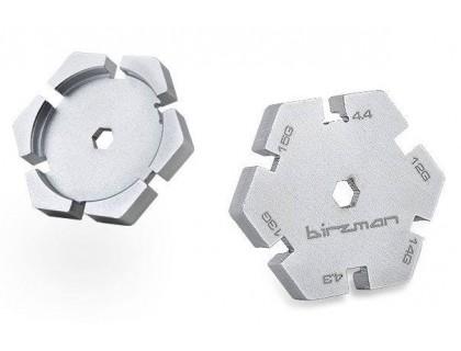 Ключ для спиц Birzman | Veloparts