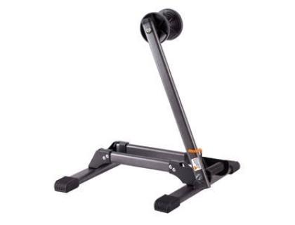 Трубчаста сталева складна підставка для зберігання і демонстрації велосипедів, спеціально розроблен | Veloparts