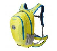 Рюкзак Roswheel 15932-F жовтий/блакитний