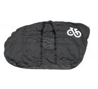 Чохол велосипедний G-Protect 26˝/27,5˝/29˝ з ручками чорний