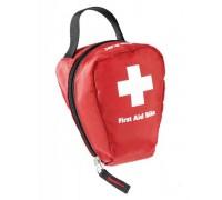 Аптечка Deuter Bike Bag First Aid Kit fire