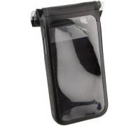 Чохол для телефону з кріпленням на кермо Lezyne SMART DRY CADDY SAMSUNG G4S