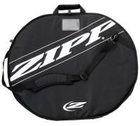 Чехол для колеса Zipp Single Soft Wheel Bag