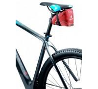 Подседельная сумка Deuter Bike Bag I Fire