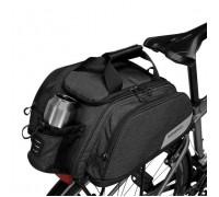 Сумка на багажник Roswheel Essential Trunk Bag 141472