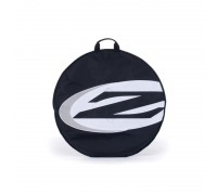 Чохол для коліс Zipp SG DUAL Wheel BAG